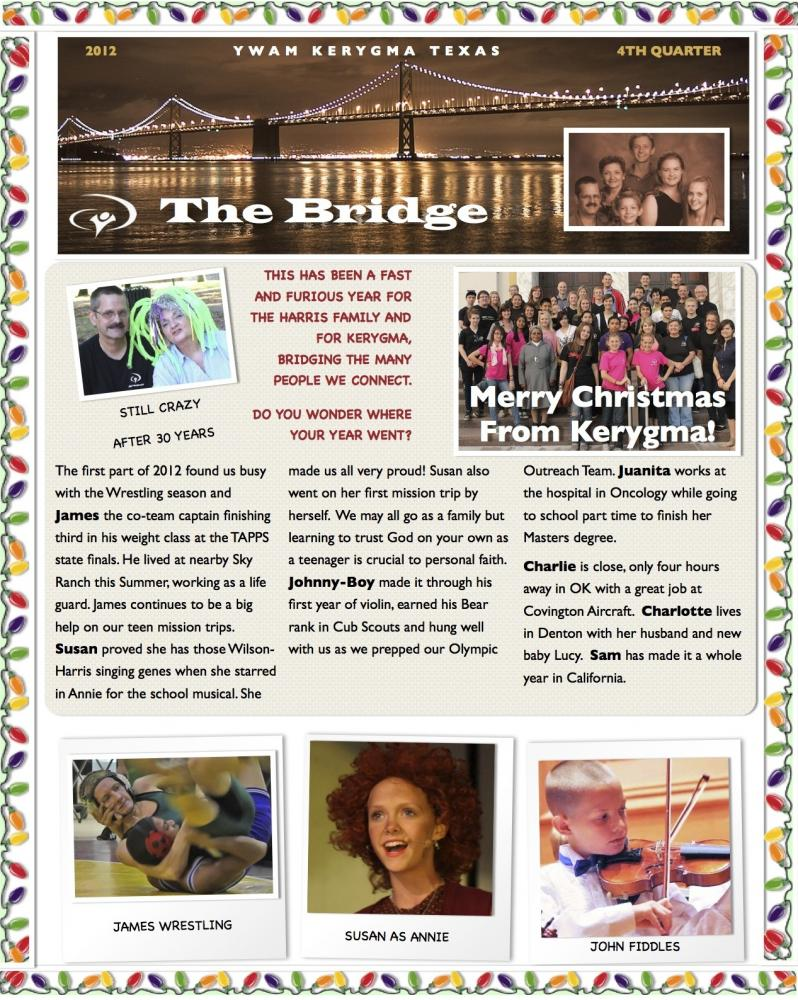Displaying 19> Images For - Christian Christmas Letter Templates...